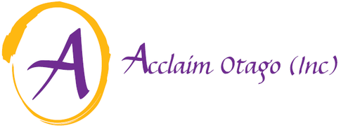 Acclaim Otago (Inc)